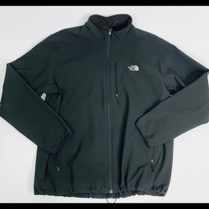 The North Face Apex Pneumatic Jacket XXL